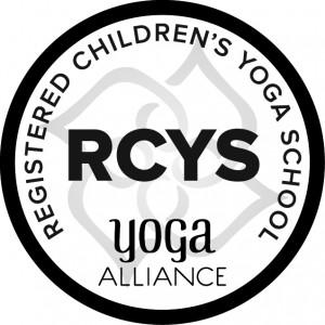 YA-SCHOOLS-MARKS-STYLE-B