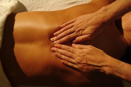 body tantra malmö sex massage stockholm
